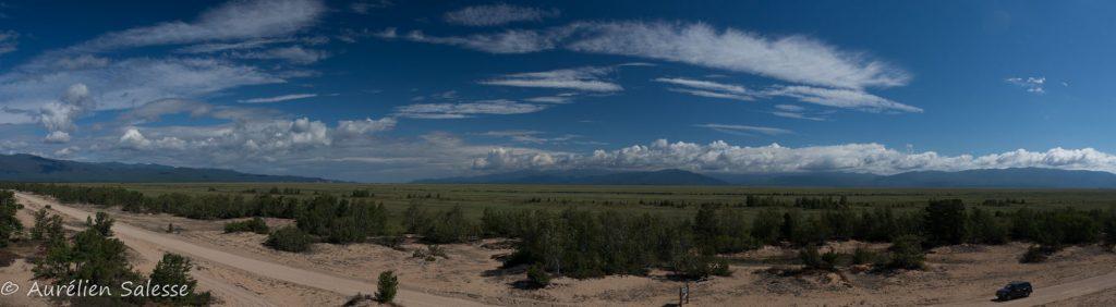 dsc_8938-panorama
