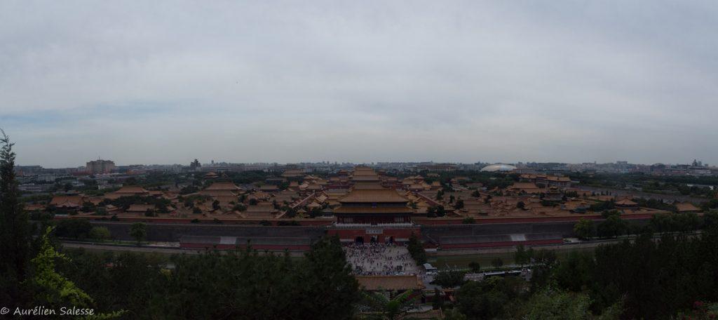 dsc_9664-panorama